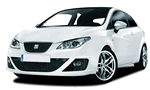 Seat Ibiza  oder hnlich