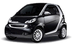 Smart ForTwo  oder hnlich