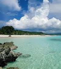 Reisef 252 Hrer F 252 R Antigua Ein Schatz In Der Karibik