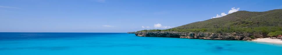 Ein Schatz in der Karibik