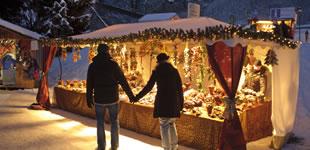 Angebote Weihnachtsm�rkte