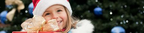 Reiseangebote Weihnachten und Silvester