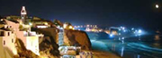Reisen und Urlaub in Albufeira