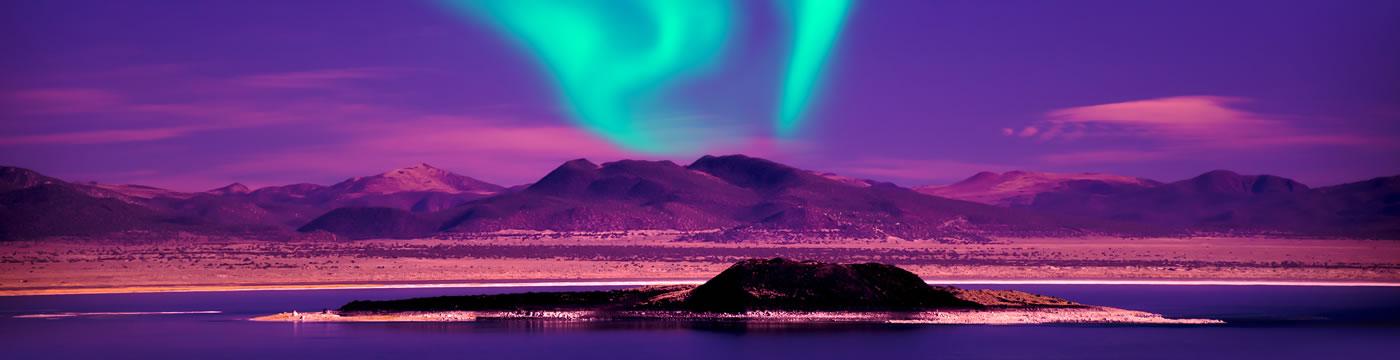 Urlaub Tromso  Flug Und Hotel