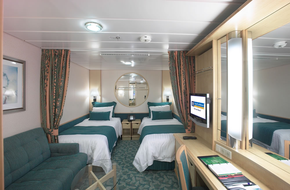 Getaway further Ship moreover Riviera 6000 Sport Yacht as well Melk further Carnival Valor. on staterooms