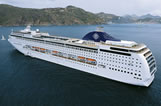MSC Lirica