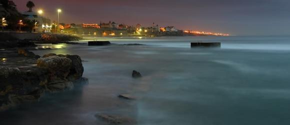Hotels in Estoril