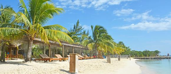 Hotels in Bayahibe