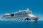Schiff  AIDAmar - AIDA