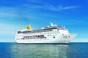 Schiff  Costa neoRiviera - Costa Kreuzfahrten