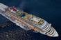 Schiff  Carnival Vista - Carnival Cruise Line