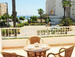 Apartamentos Vistamar I - MC Apartamentos Ibiza