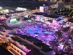 Ushuaia Ibiza Beach Hotel Club And Tower