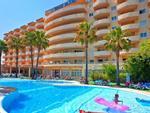 Aparthotel Blue Sea Gran Playa