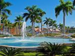 Grand Bahía Príncipe Punta Cana