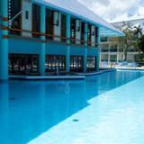 Paradise Beach Resort And Casino
