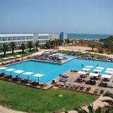 Grand Palladium Palace Ibiza Resort & Spa- All Inclusive