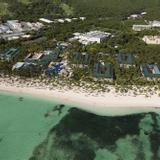 Barcelo Bavaro Beach (Adults Only)