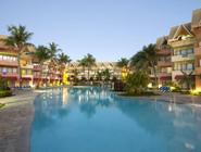 Casa Marina Beach An Amhsa Marina Resort All Inclusive