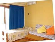 Apartment Ebusus