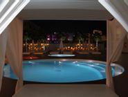 Apartment Ibiza Sun