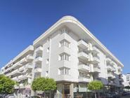 Aparthotel Duquesa Playa