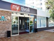 Apartment Tivoli
