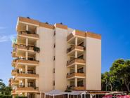Apartment Arlanza