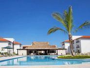 Karibo Suites Punta Cana