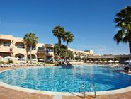 Grupotel Santa Eulalia And Spa - Adults Only