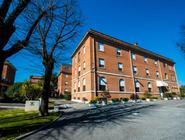 Casa La Salle