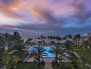 Westin Punta Cana Resort & Club