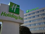 Holiday Inn Rome - Pisana