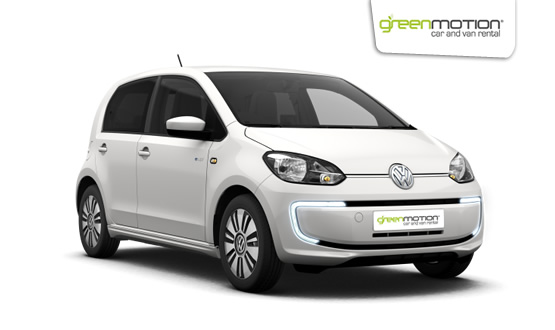 Mietwagenangebote Von Green Motion In Italien Rent A Car Green
