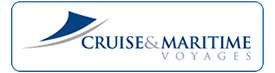 Cruise and Maritime