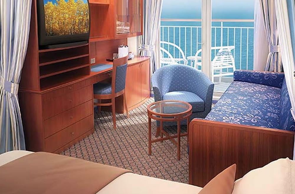 deck deck 11 vom schiff norwegian sun ncl norwegian cruise line. Black Bedroom Furniture Sets. Home Design Ideas