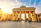 Flüge Frankfurt Berlin , FRA - BER