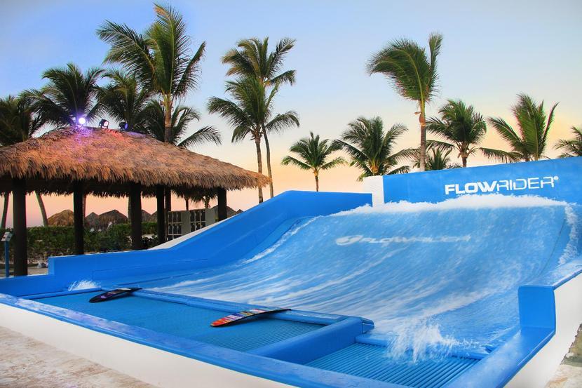 Zeitunterschied Deutschland Punta Cana