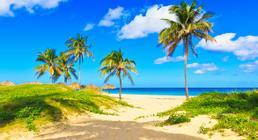 Kuba Reisen 2019 20 Die Besten Urlaubsangebote Logitravel De