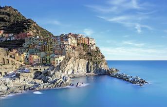 Mittelmeer 8 Tage ab 399 €