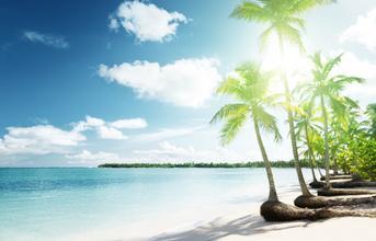 Karibik 8 Tage ab 435€
