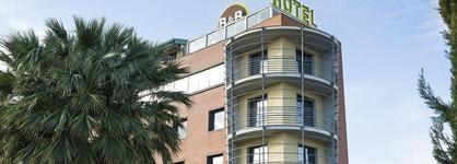 Hotels in Pisa - Angebote in Logitravel