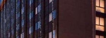 Hotels Buchen Sie Gunstig Hotelangebote Online Bei Logitravel