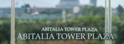 Hotels in Pisa - Angebote in Logitravel