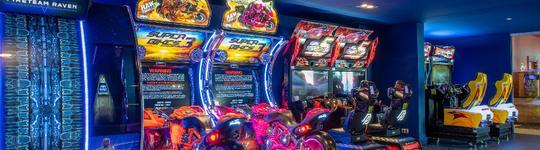 Hotels In Disneyland Paris Angebote In Logitravel