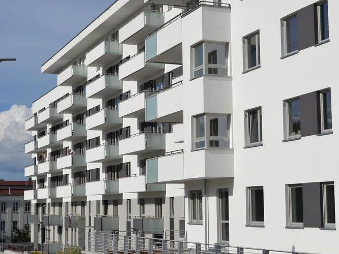 Jtb Nautica Aparthotel Szczecin Ab 21 Logitravel