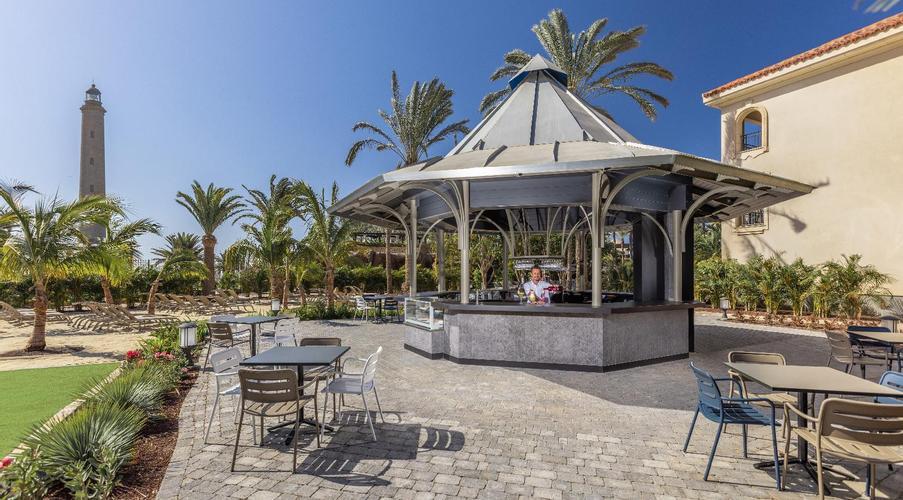 Lopesan Costa Meloneras Resort Corallium Spa Casino Ab 55