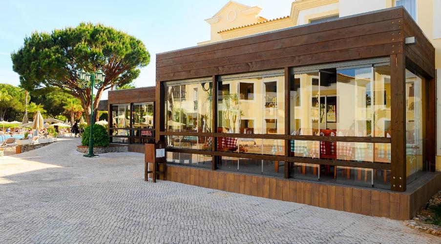 Adriana Beach Club Hotel Resort Vilamoura Ab 128