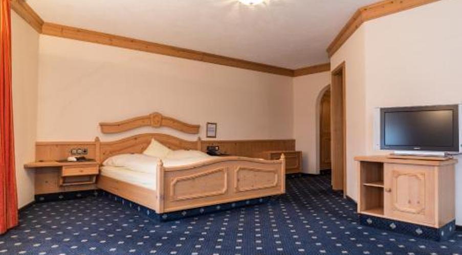 Landhaus Alte Scheune, Bad Vilbel ab 59 € - logitravel