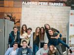 Alberg Pere Tarrés